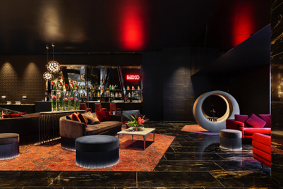 SO Sofitel opens doors in Auckland