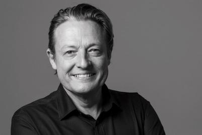 David Mayo to lead biz dev at Jakarta-based GetCraft