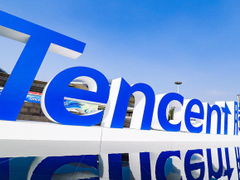 Game over: Why Tencent is chasing fintech