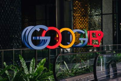 Google News Initiative to reveal APAC Innovation Challenge winners