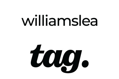 Tag is back, as Williams Lea Tag splits up brands