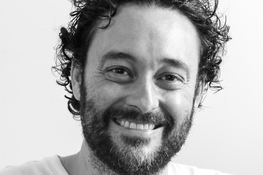 Pablo Gomez, Kantar