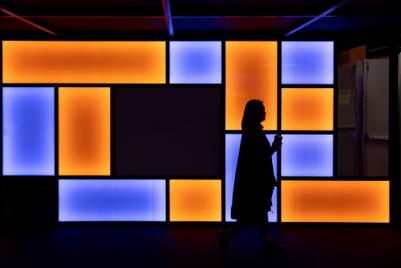 Case study: Taipei Dangdai art fair