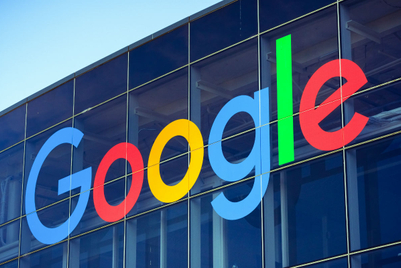 Google founders step back... but remain in control