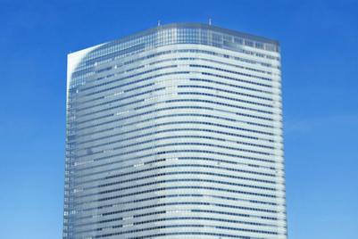 Dentsu establishes a digital-focused media agency in Japan