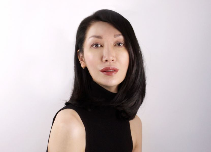 Jerri Ng, Reuter Communications