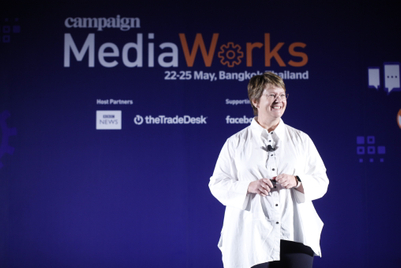 'The energy was infectious': MediaWorks 2019 concludes