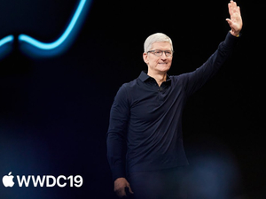 Apple introduces more privacy controls