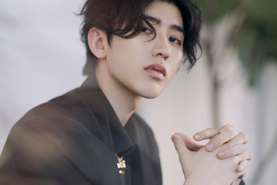 China shuts down app blamed for generating 100 million reposts for Cai Xukun