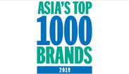 Top 1000 Brands Briefing