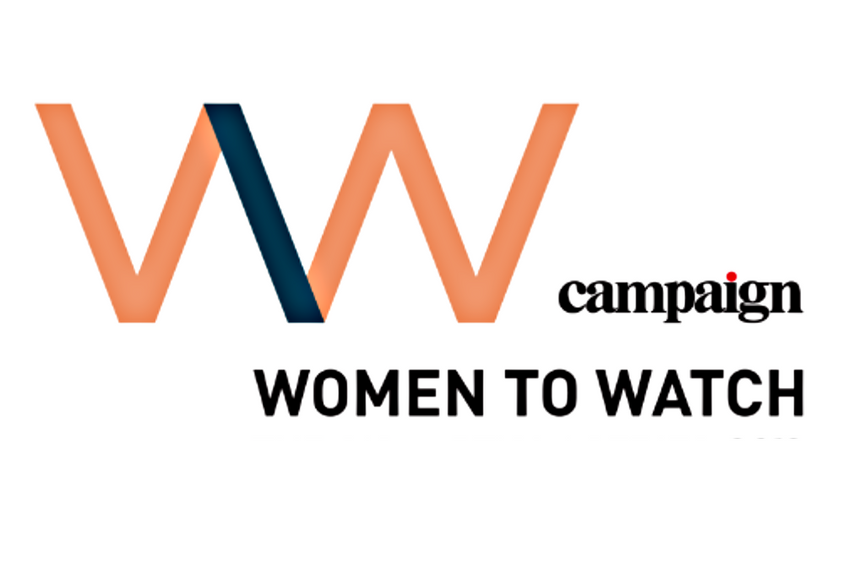 Women to Watch 2019 opens for entries