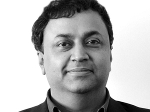 Amit Misra promoted to MSL South Asia CEO