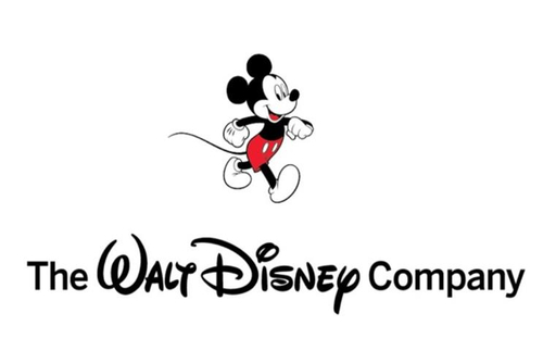 WPP set to defend Disney media review in Asia despite declining elsewhere