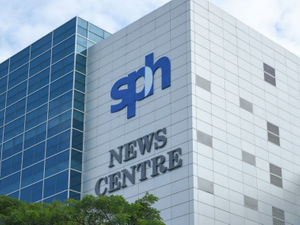 SPH media profits plunge; introduces 'integrated' sales approach to boost ad spend