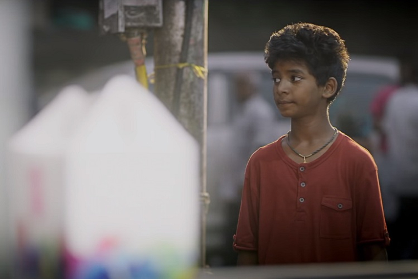 Filmmaker sends legal notice to Citibank over similarities in Diwali ad