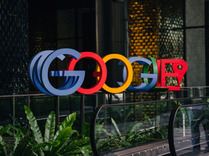 Google to stop political ads from running in Singapore
