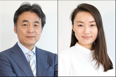 BCW merges with Ogilvy and H+K in Japan