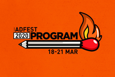 Adfest postponed due to coronavirus concerns