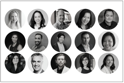 IAB announces 2020 co-chairs and board members
