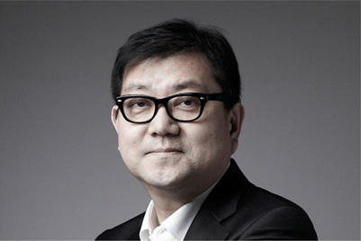 Cheil Worldwide acquires Chinese data service provider