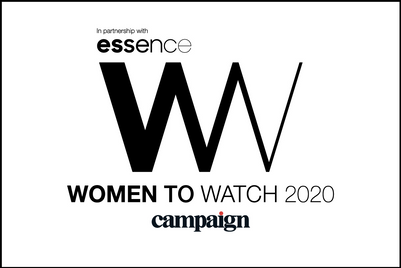 Women to Watch 2020: What makes a standout entry