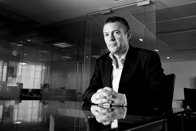 M&C Saatchi set to report better than expected Q2 financial results