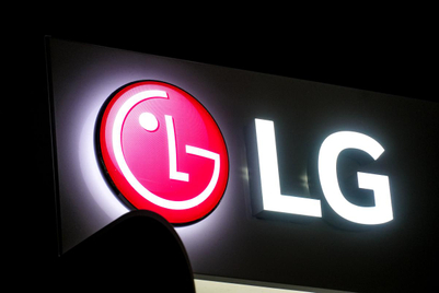 LG retains WPP multiagency team as global corporate PR AOR