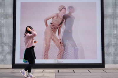 3 critical steps luxury brands must take to rebound
