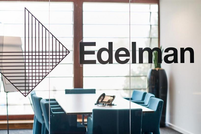 Edelman launches intelligence unit to bring data to the fore of comms