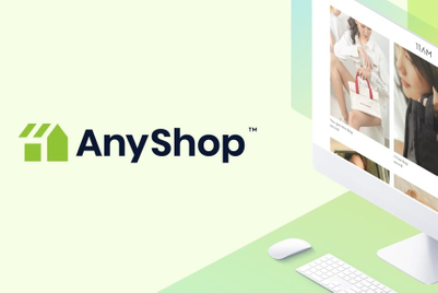AnyMind launches ecommerce offering and rebrands business divisions
