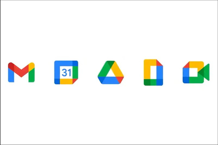 Google on why the controversial Workspace rebrand was worth it