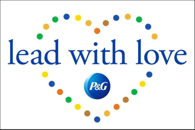 P&G brings out the babies in 'Lead with love' campaign