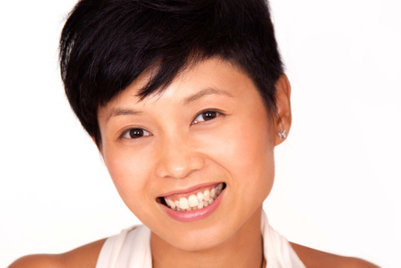 Dentsu promotes Simone Tam to Hong Kong head