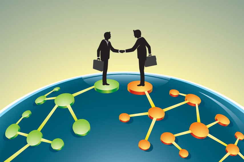 Global marketing and tech M&A fell 19% by volume and 50% by value in 2020: Ciesco