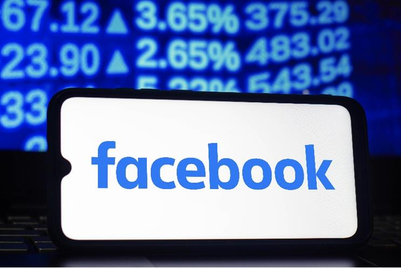 Facebook puts $750 million global media account up for review