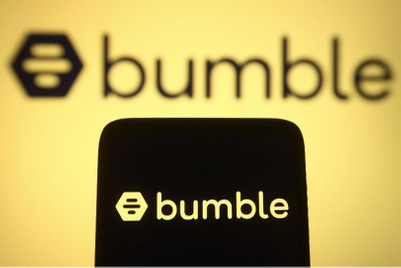 Wavemaker swipes right on Bumble's global media business