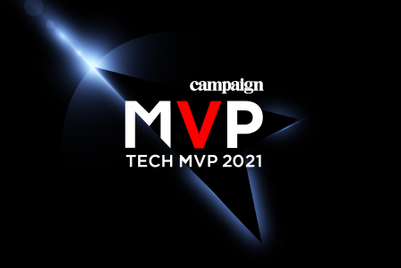 Deadline extension: One more week for Tech MVP 2021 nominations