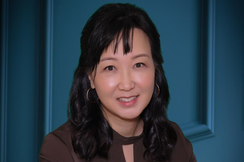 Sabrina Cheung