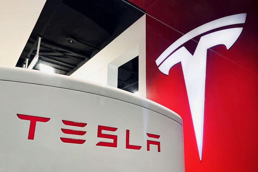 Tesla CEO Elon Musk reaffirms no PR position