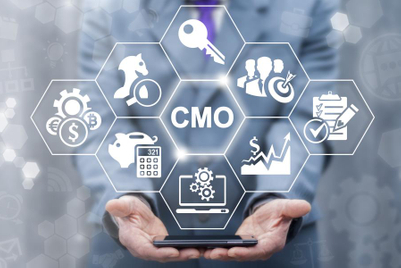 CMOs face steep learning curve as they face a cookieless future