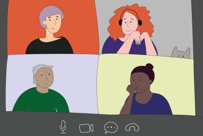 Sneak peek: Campaign's 2021 diversity survey results