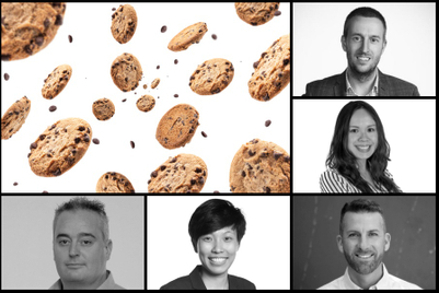 Chrome cookie extension: What's the implication for APAC marketers?