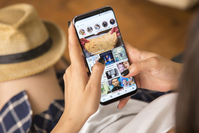 Will Instagram's new translation tool win over Chinese consumers?