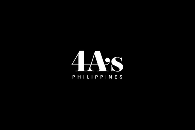 4As Philippines to release safe workplace code of conduct