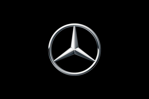Omnicom beats Publicis to clinch Mercedes' global agency consolidation