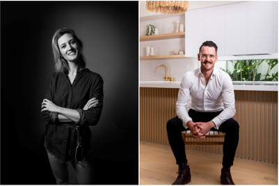 Newsmakers: Mindshare, TBWA, My Muscle Chef