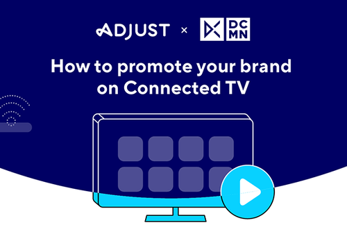 How to promote your brand on Connected TV