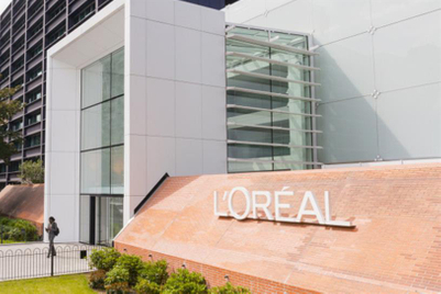 Inside L'Oreal's customer experience transformation