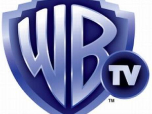 Warner TV launches in Hong Kong