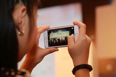 Digital360China 2016: 增强执行数字营销的纪律性